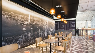 hk-lounge5