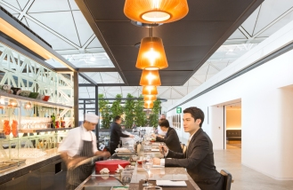 hong-kong-lounge-dining