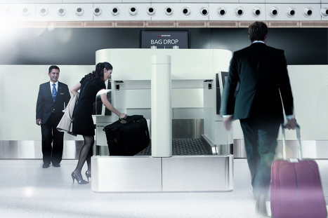 qantas-baggage-920a
