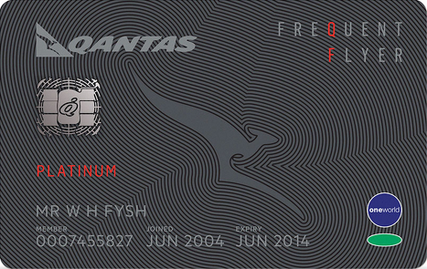 qantas-frequent-flyer-platinum