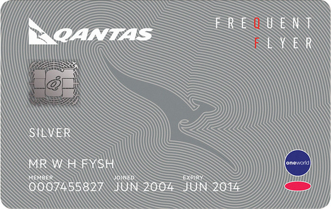 qantas-frequent-flyer-silver-membership-card2