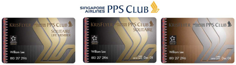 Image result for pps club