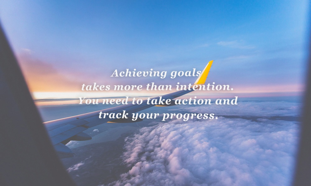 plane-goals