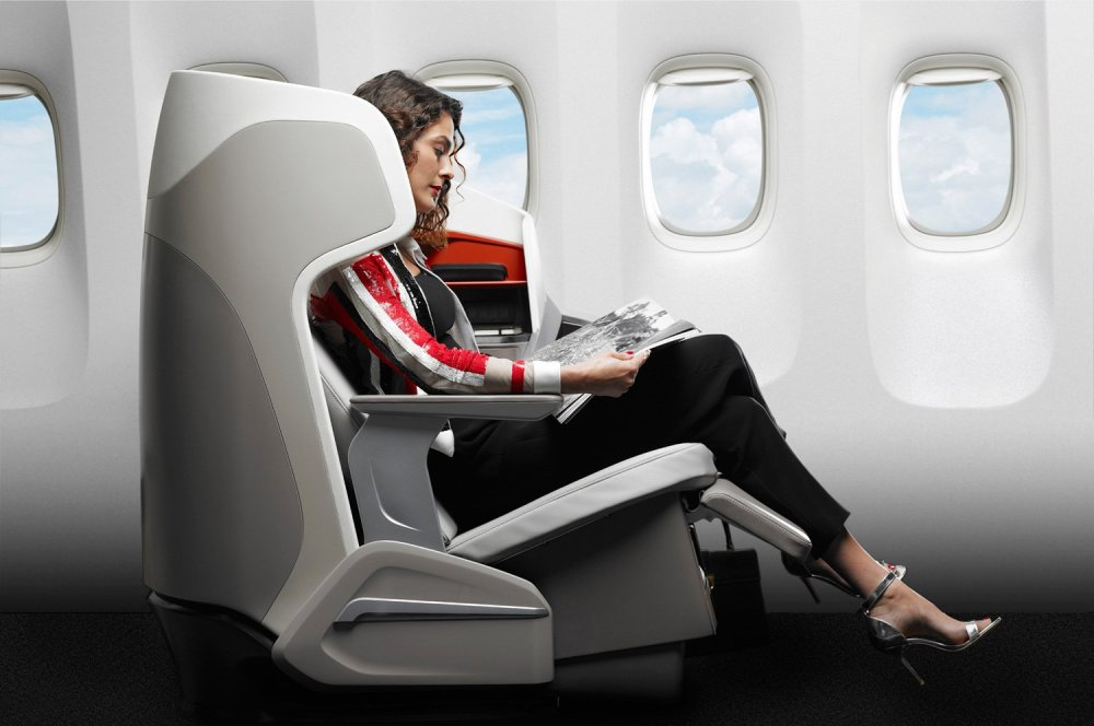 1500,1500-59f1153542d84768b3b022eedd799463-singapore-airlines-boeing-787-10-stelia-opal-business-class-seat-1500a