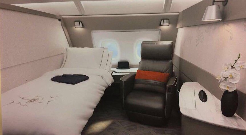 862,474-59f90e57c24049c38ddb2f57dd799463-singapore-airliines-new-airbus-a380-first-class-leaked-photos-21