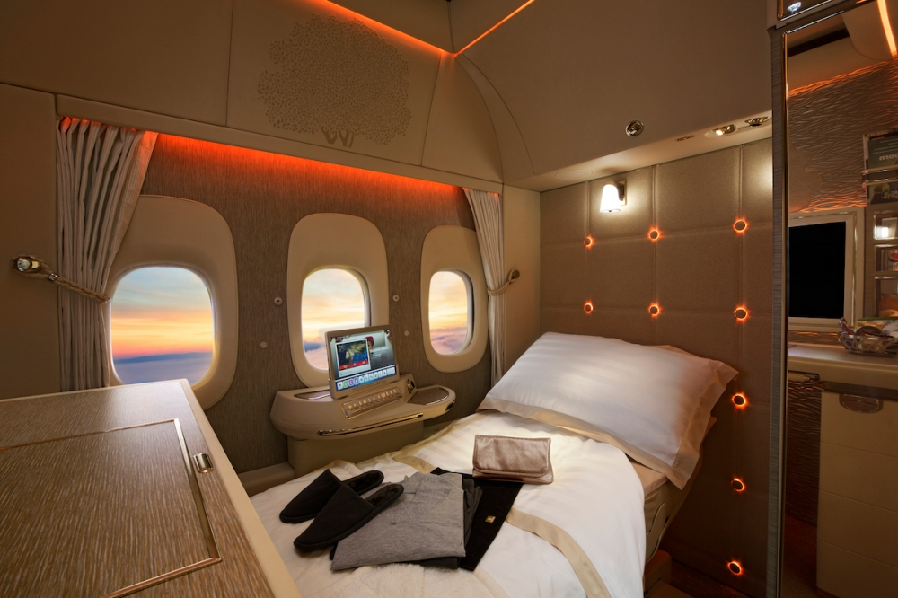 Emirates-New-First-Class-3.jpg